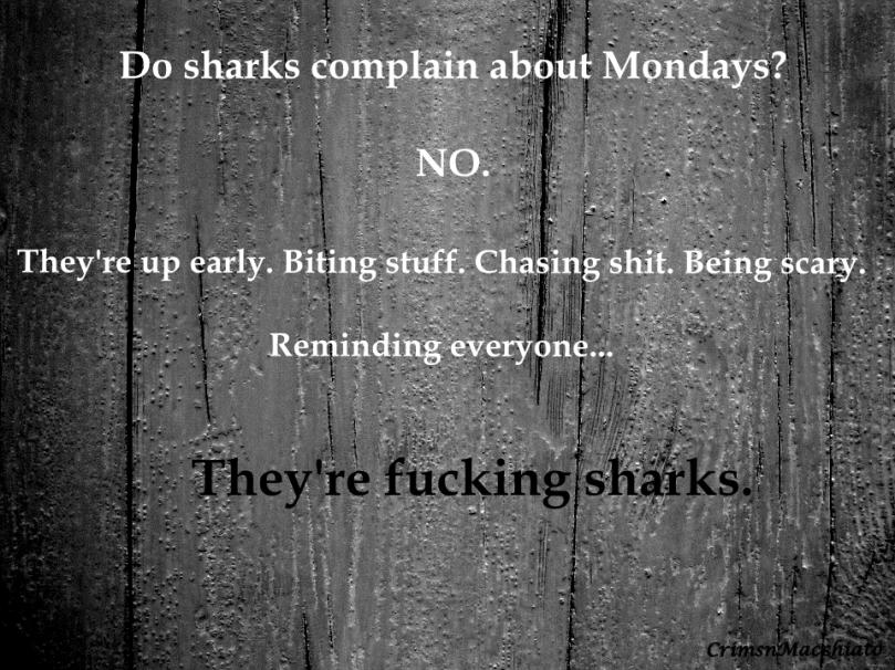 sharks crimsn.jpg