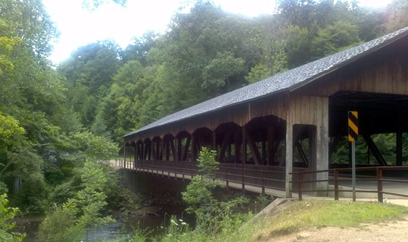 r1-mohican-2015-bridge