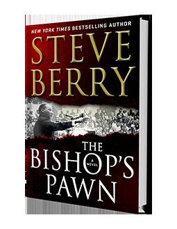 BishopsPawn3DCvr.png