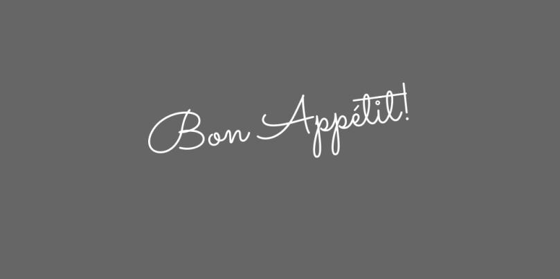 Bon Appétit.jpg